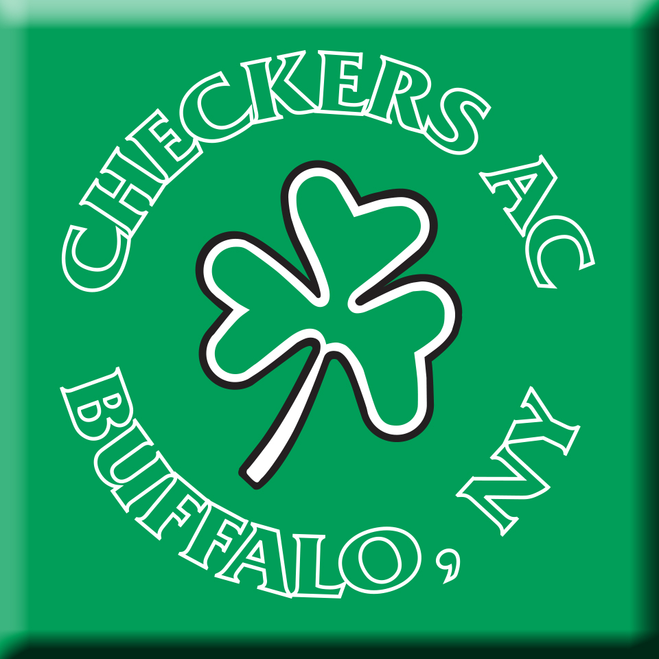 Checkers AC
